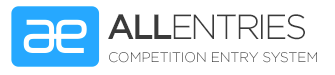 All Entries logo