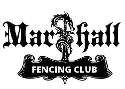 Marshall Fencing Club